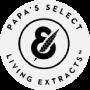 papaselect2R